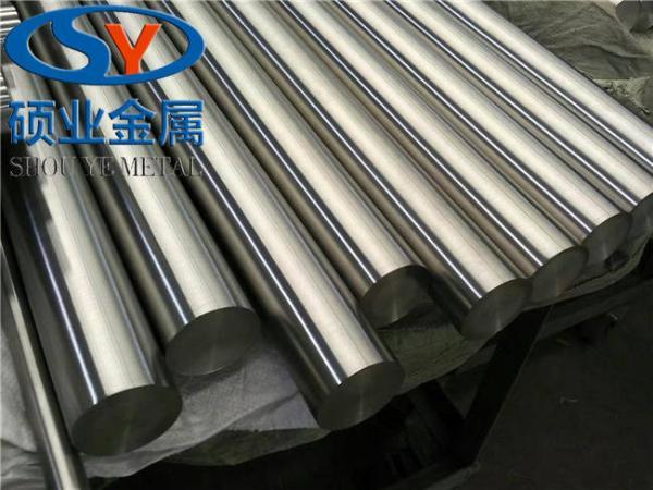 耐热钢天津Z6CNT17-12库存尺寸情况
