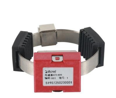 觸點測溫 斷路器抽屜 母排測溫ATE400