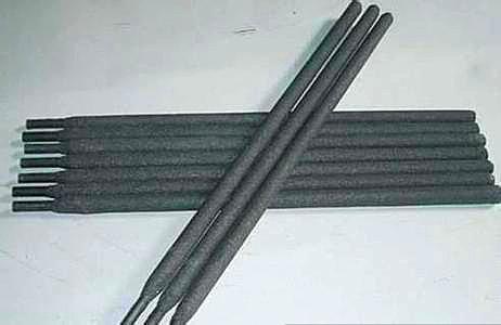 EniCrFe-1镍基合金焊条焊丝CHN317|Ni