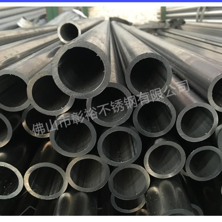 304不锈钢管厂304不锈钢无缝管工业304不锈钢管