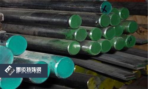 镍基高温合金1.4941管材北京厂家