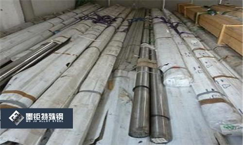 镍基合金GH2036钢板管材规格货源稳定