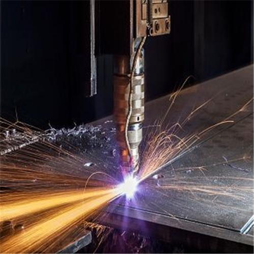 六安GH3625高温合金现货供应-进口正品特殊钢