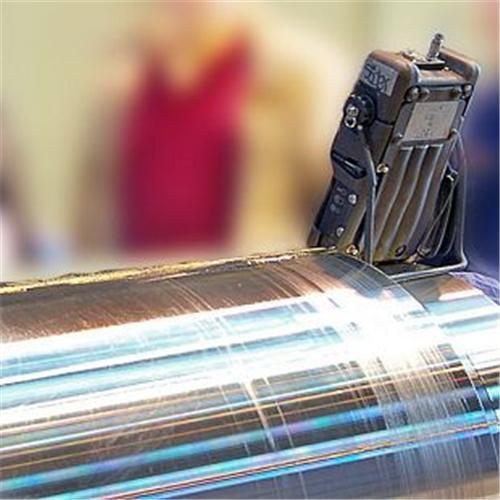 定州GH2130高温合金紧固件-墨钜原厂进口