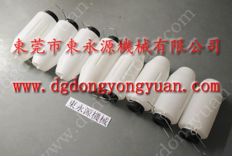 中山DYY系列喷油机DYT -700给油机 选东永源