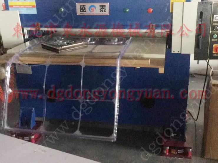 变压器减震器,隔外震动的机器气垫 找东永源