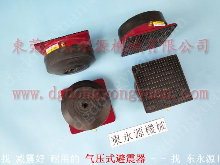 变压器减震器, 3D眼镜片机隔振垫 找东永源