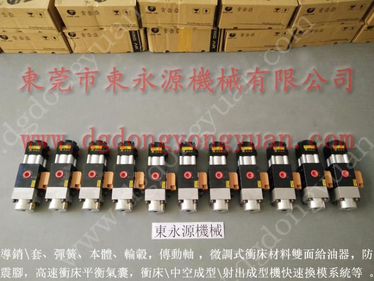 C1N-25 超负荷保护器,KINGAIR�a品 找 东永源