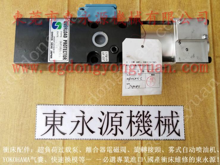 千昌 滑块锁紧泵 VA16-523 找 东永源