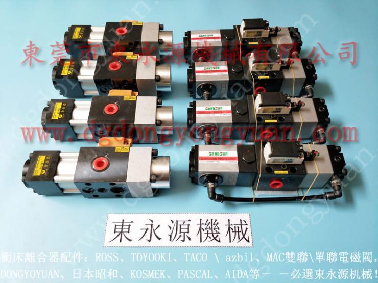 上海二锻 冲床滑块油泵,OL-12S 找 东永源
