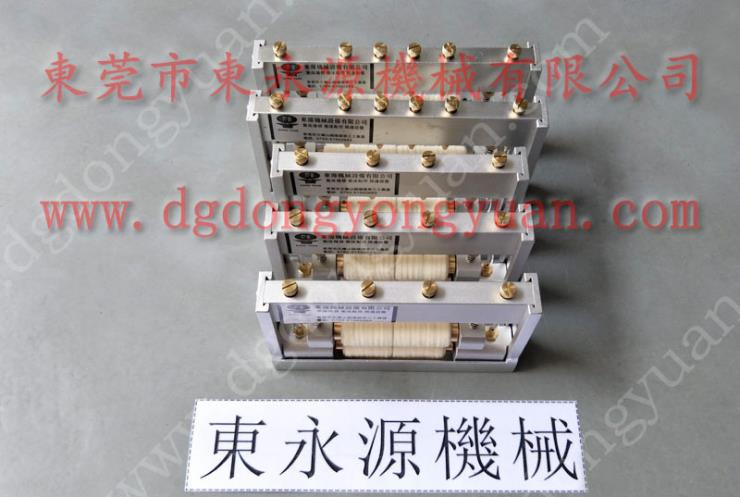 JB36-500冲床喷油机 冲床滴油箱带电磁阀 选东永源