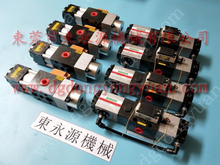 K1-2500E 冲压设备油泵维修,OLP8-V 找 东永源
