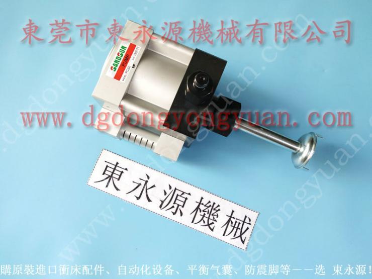 FSS-200 冲床过载泵,湿式离合器摩擦片 找 东永源