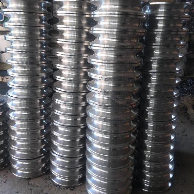 北京50吨变频控制柜电动单梁桥式起重机制造厂家