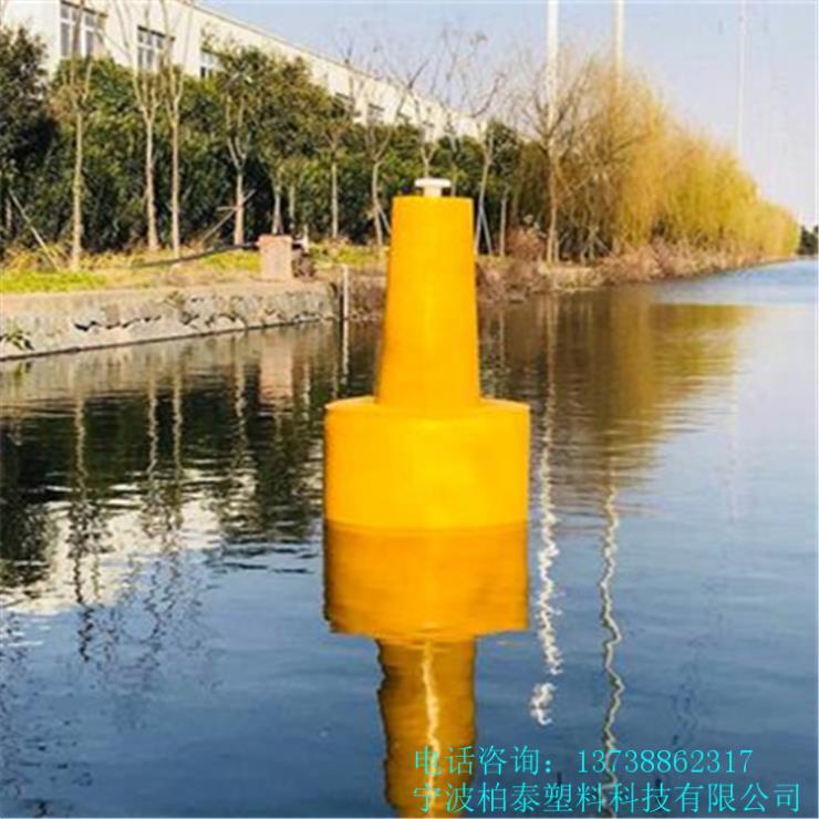 海上禁航浮标制造商创新服务