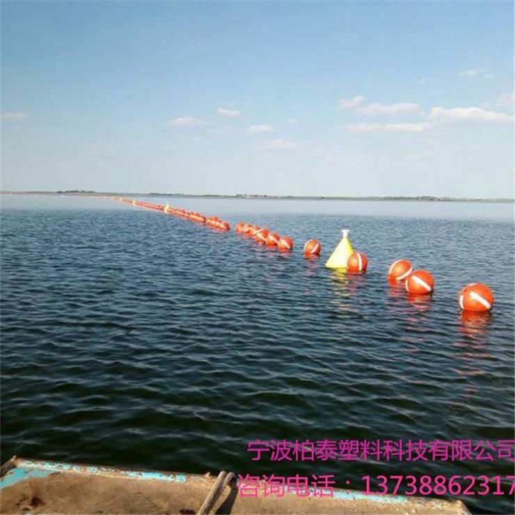 四川海洋警示浮标用途和特点
