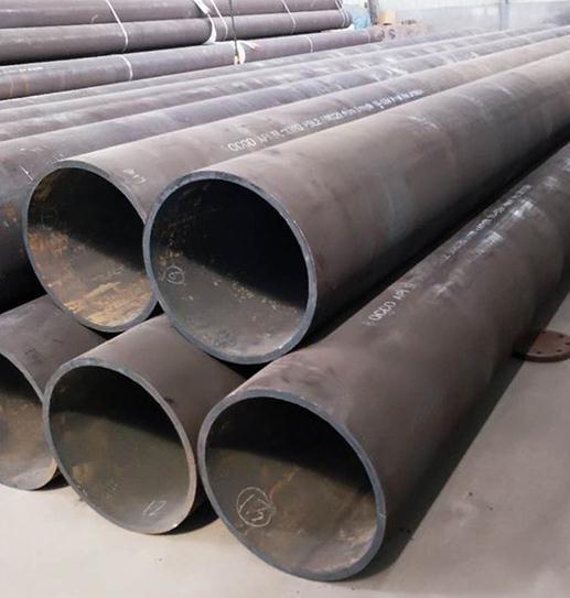 超低价供应L485管线管