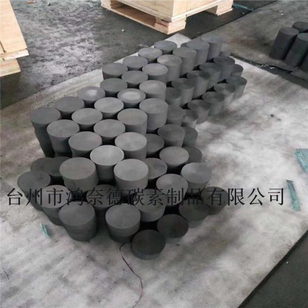 内蒙古IG-110石墨电极材料