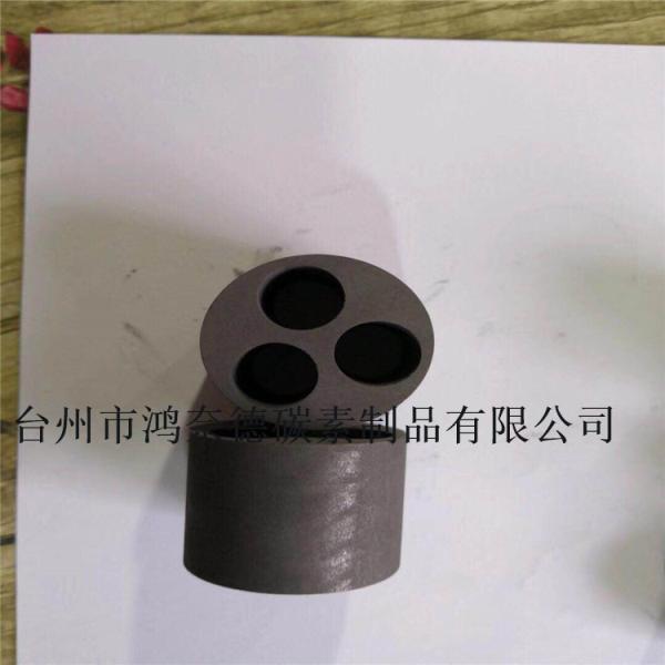 贵州R8650石墨块