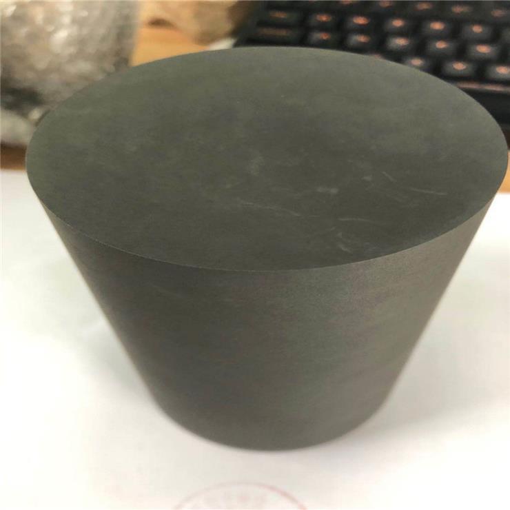 吉林G530涂层处理石墨