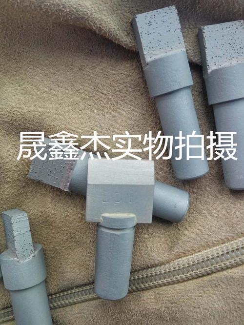 宽面砂轮修整器 青田金刚石砂轮修整器常用型号