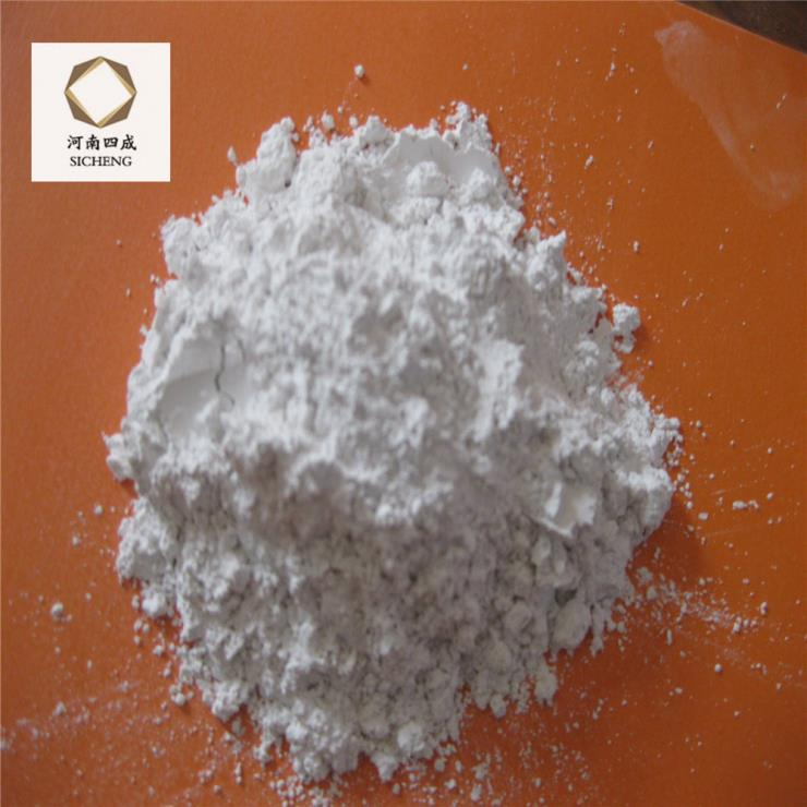 生产一X白刚玉微粉W63W50 白刚玉抛光粉