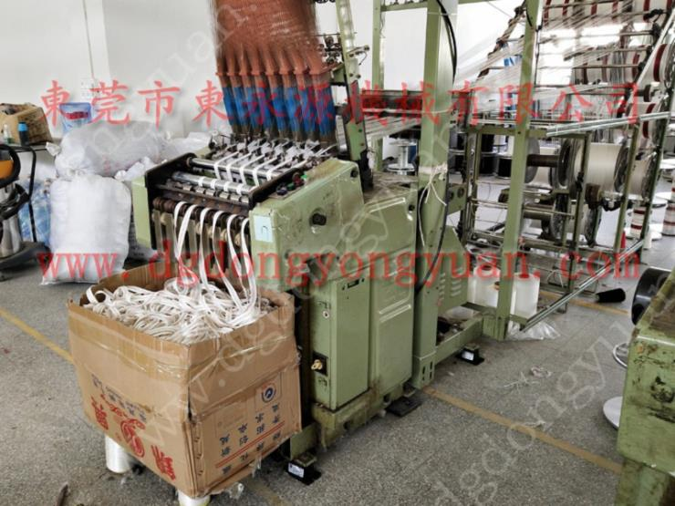 印刷啤機減震,氣壓式減振墊,空調設備減振隔音墊 找東永源