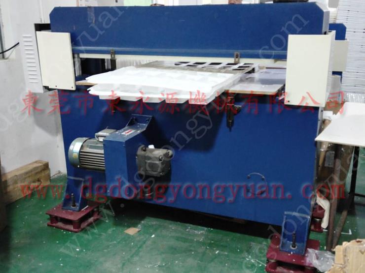 耐用的避震器防震垫,凹版纸印刷机减震垫 找东永源