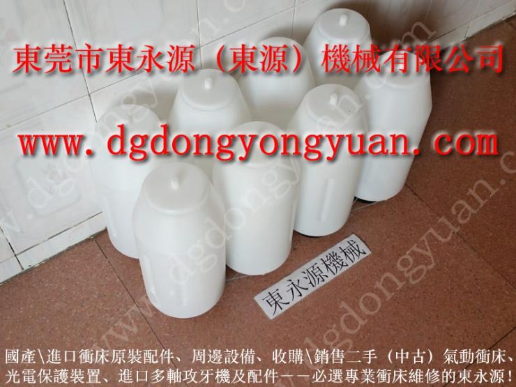 SINO双面给油机 DYYW-9501 找东永源