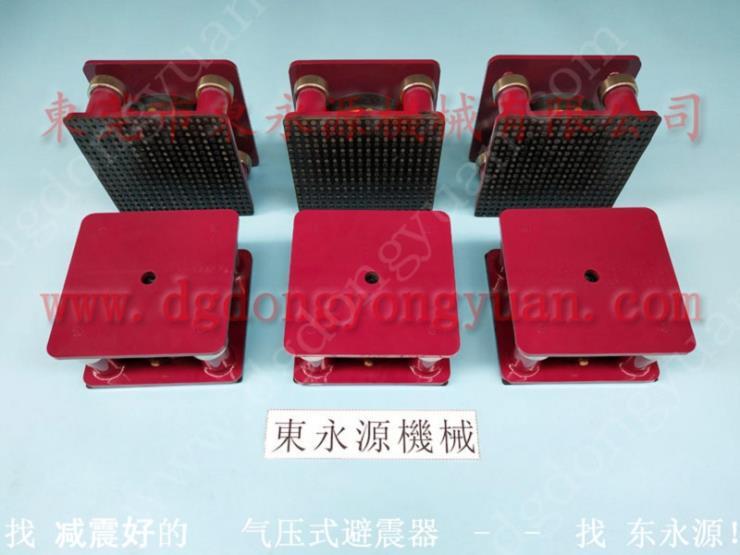 立式注塑機避震器,沖壓設備防震氣腳墊 找東永源