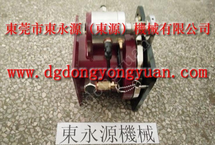 防震好的减震台,手动啤机用减震垫 找东永源
