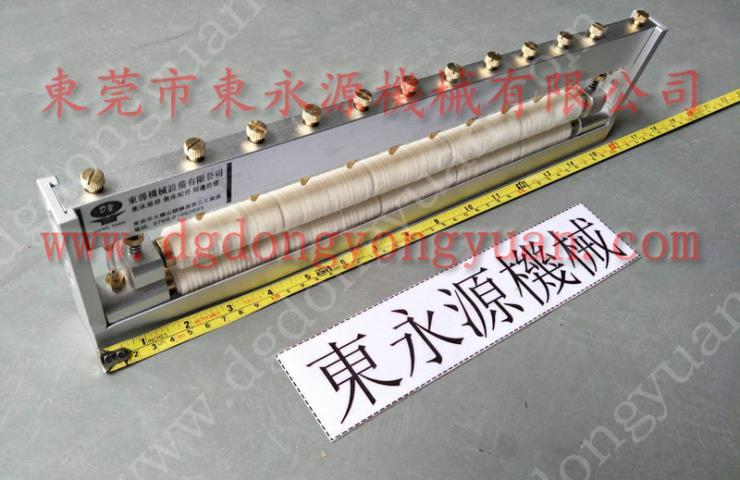 C1N-260自动喷油机 电机端盖加工喷涂油器 找东永源