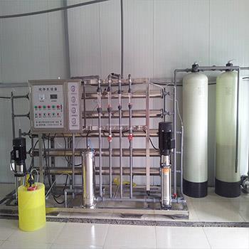 浙江油水分离宁波污废水处理设备全自动