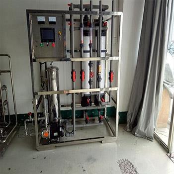 浙江油水分离上海污废水处理设备耐腐蚀材质