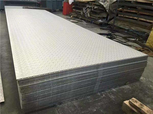 c276哈氏合金板 加工行业 批发价格