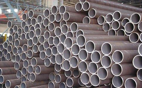 303不锈钢管 乔迪X质货源采购 全新报价