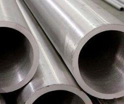 不锈钢大口径厚壁管 批发采购 认准乔迪