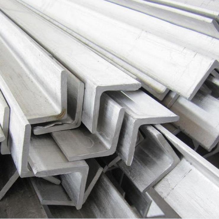 304不锈钢角钢 价格合理 质量上乘