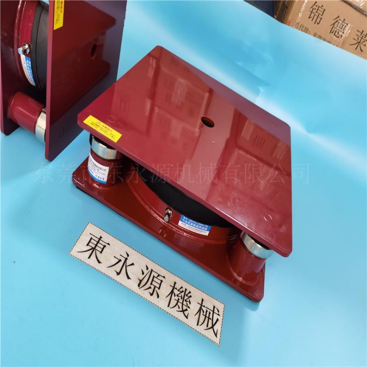 印刷啤机减震,模切机防振器,裁断机用充气减振器 找东
