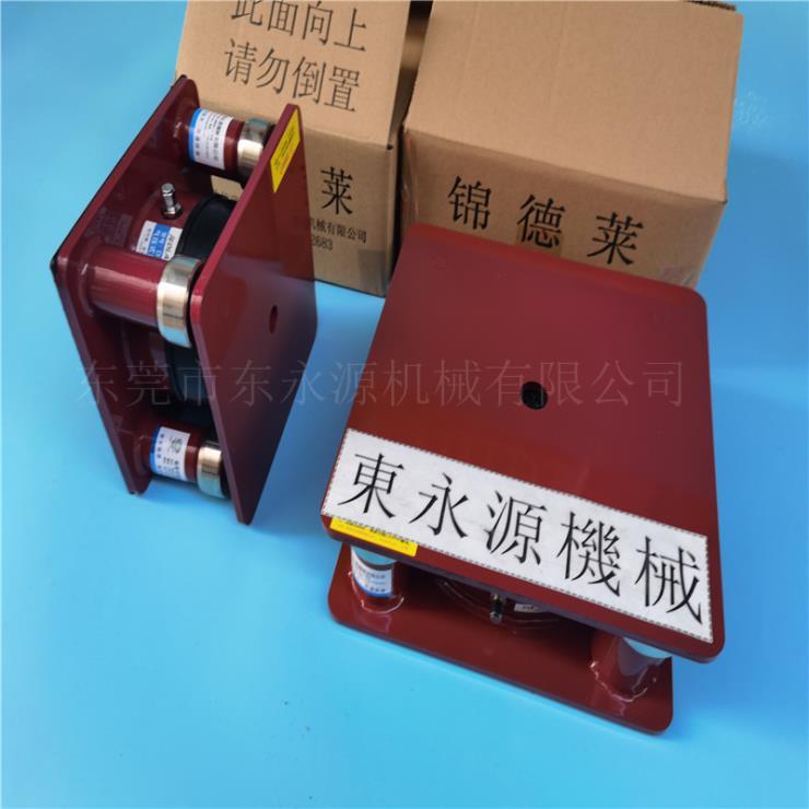 蔡司三次元隔振器 氣墊式減震器 氣壓式減震裝置