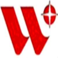 上海威励金属集团有限公司