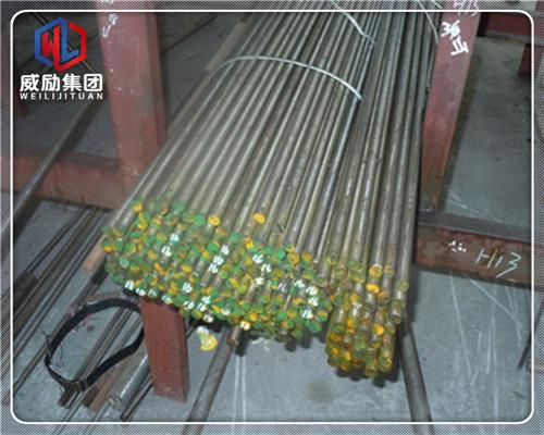 18CrNiMo7-6结构钢18CrNiMo7-6力学性能标准