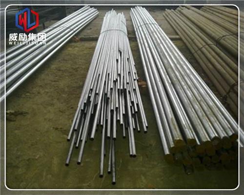 20NiCrMo13-4结构钢20NiCrMo13-4对应德国材料