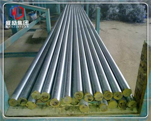 20NiCrMoS6-4结构钢20NiCrMoS6-4特性及性能
