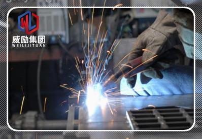 17-4 PH不锈钢圆钢 任意切割规格