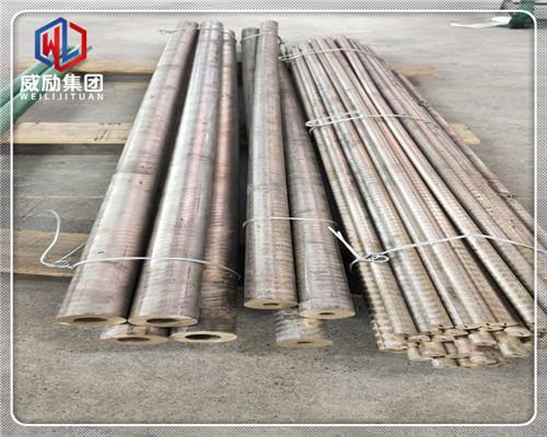 S10C合结钢精密材料