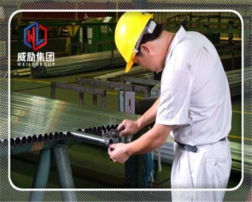 00Cr24Ni6Mo3N冷軋管 鍛件標準對應型號