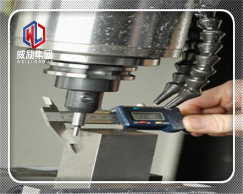 Rene108钢板强度校核