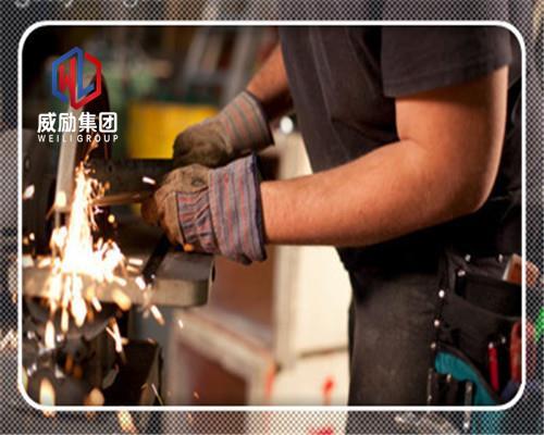 RA300铁基管材标准钢棒