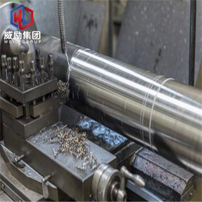 1J36制造商机械性能